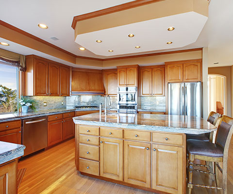 Johnson Maintenance Group Inc. Handyman Services, Home Repair Contractor and Commercial Remodeling Contractor Gallery